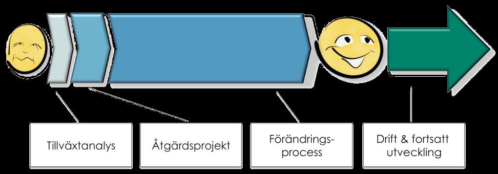processen1